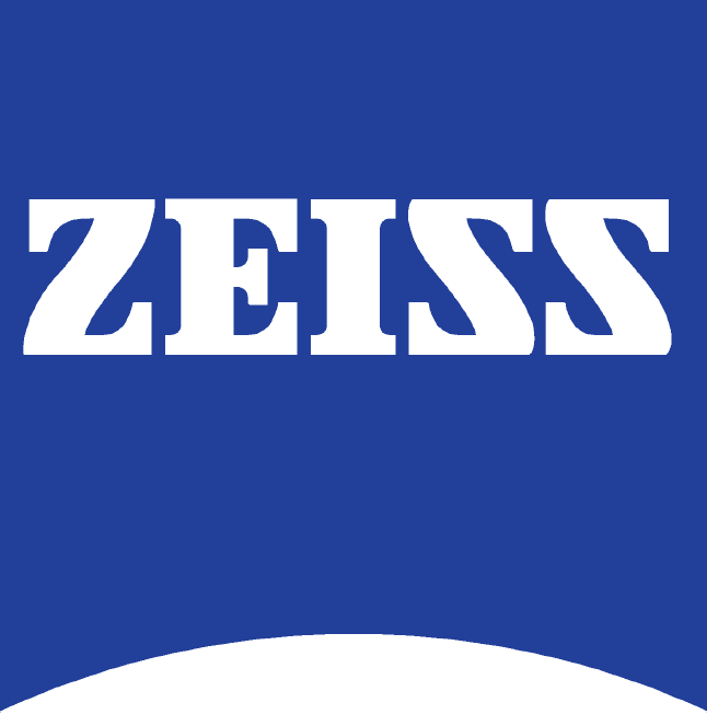 Logo of Carl Zeiss Technika Kft.